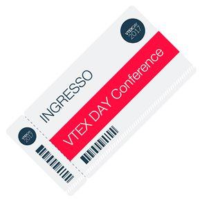 Ingresso-VTEX-DAY---Conference