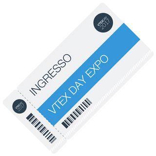 Ingresso-VTEX-DAY---EXPO