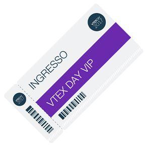 Ingresso-VTEX-DAY---Vip