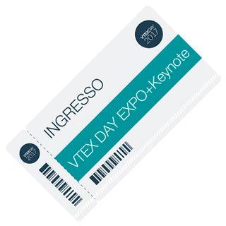 Ingresso-VTEX-DAY---EXPO-Keynote