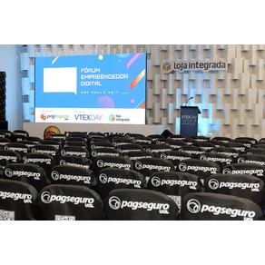 Capa-de-Cadeira---Forum-Empreendedor-Digital