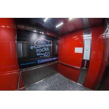 Espelho-elevador--Garagem-
