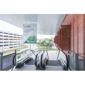 Painel-Escada-Rolante--Externo-