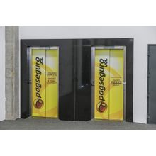 Porta-Elevador--Conference-
