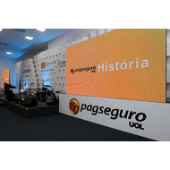 Patrocinador-do-Forum-do-Empreendedor-Digital