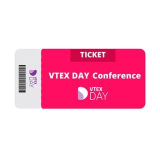 ticket-conf-2018