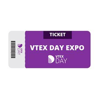 ticket-expo-2018