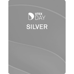 2019-silver-v2