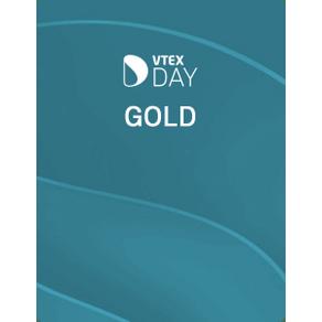 2019-gold-v2