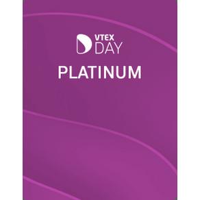 2019-platinum-v2