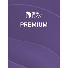 2019-premium-v2