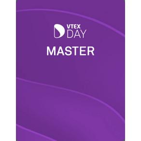 2019-master-v2