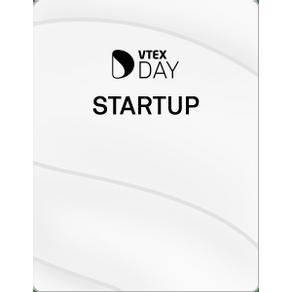 2019-startup-v2